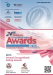 2015_Awards_Flyer_Cover_150