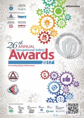 2017_awards_flyer_cover_72